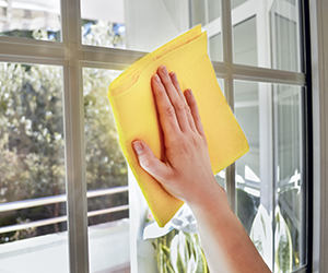 cleaning windows thumbnail