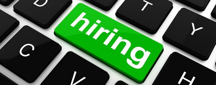 employment page header 1